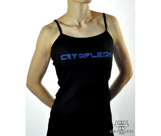 cryoflesh_tron_industrial_cyber_tank_top_female_tanks_and_camis_4.jpg