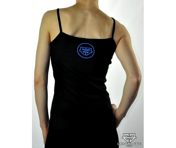 cryoflesh_tron_industrial_cyber_tank_top_female_tanks_and_camis_3.jpg