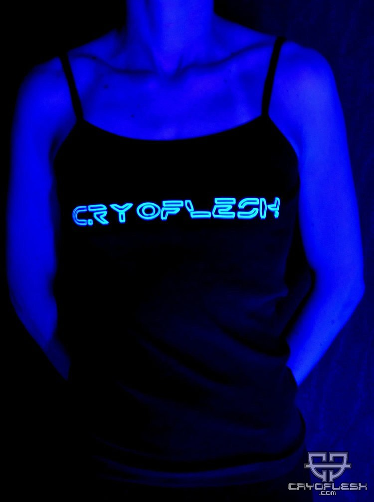 cryoflesh_tron_industrial_cyber_tank_top_female_tanks_and_camis_2.jpg