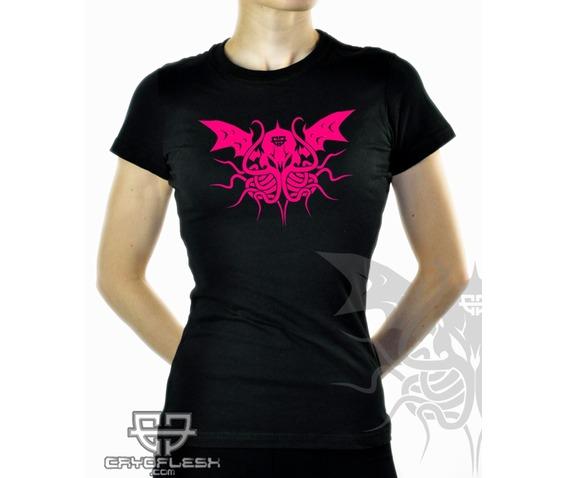 cryoflesh_cthulhu_cyber_industrial_gothic_shirt_fem_tees_3.jpg