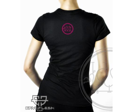 cryoflesh_cthulhu_cyber_industrial_gothic_shirt_fem_tees_2.jpg