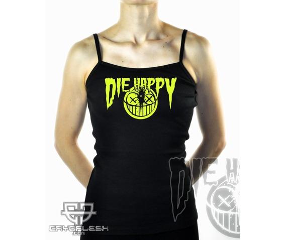cryoflesh_die_happy_industrial_cyber_tank_top_female_tanks_and_camis_3.jpg