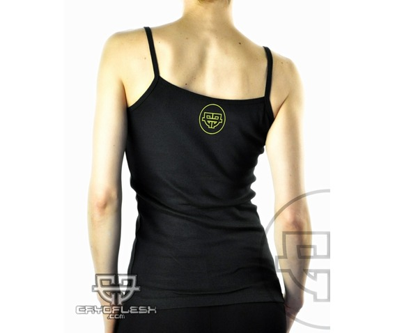cryoflesh_die_happy_industrial_cyber_tank_top_female_tanks_and_camis_2.jpg