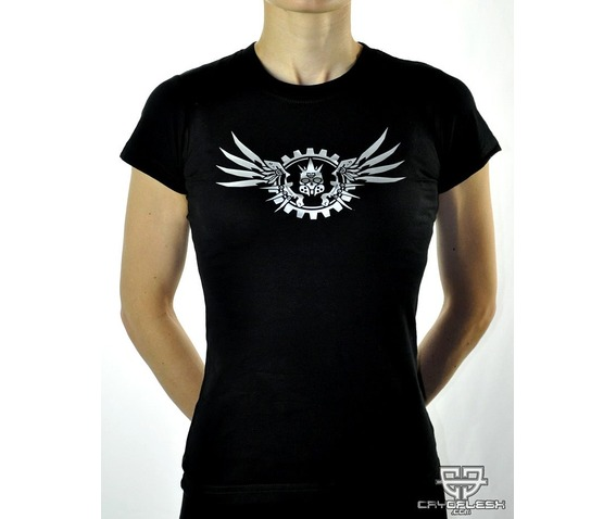 cryoflesh_mecha_wing_cyber_industrial_gothic_shirt_fem_tees_3.jpg