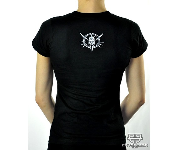 cryoflesh_mecha_wing_cyber_industrial_gothic_shirt_fem_tees_2.jpg