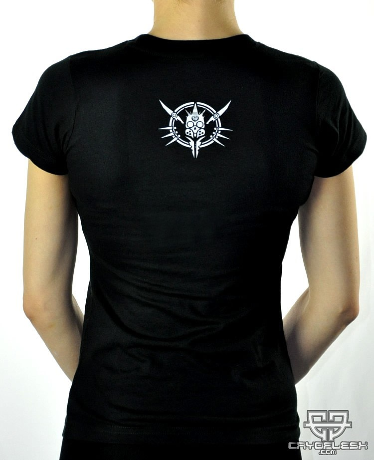 cryoflesh_mecha_wing_cyber_industrial_gothic_shirt_fem_tees_2.jpg