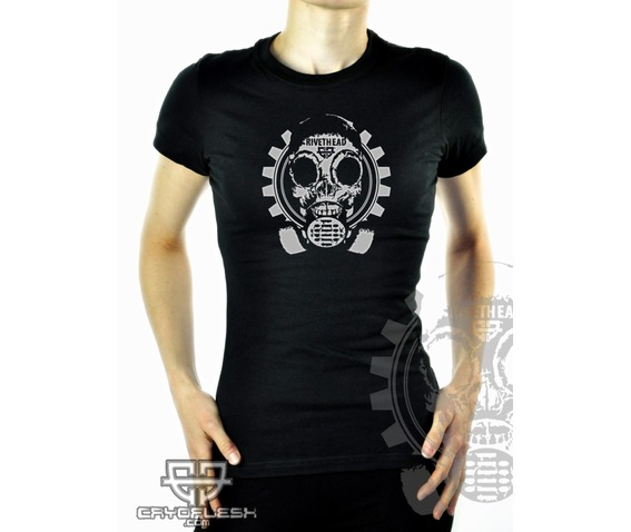 cryoflesh_rivethead_cyber_industrial_gothic_shirt_fem_tees_3.jpg