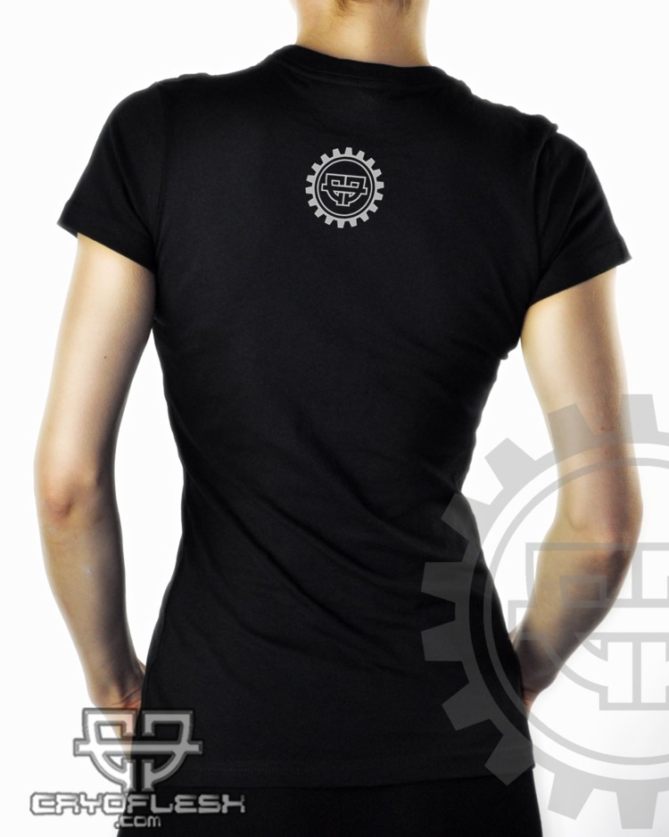 cryoflesh_rivethead_cyber_industrial_gothic_shirt_fem_tees_2.jpg