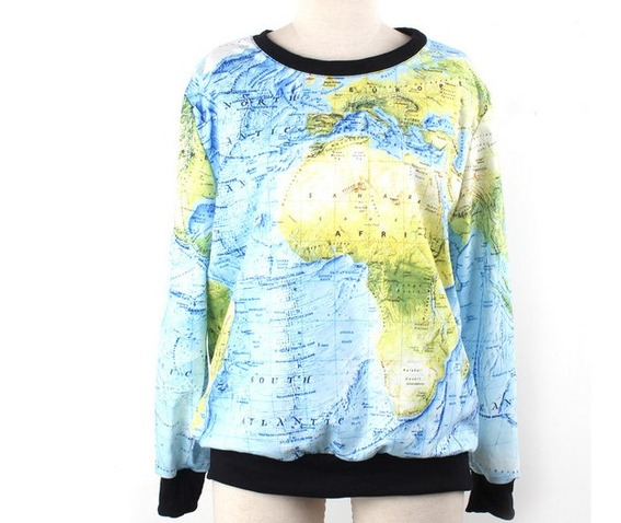 world_map_print_fashion_hoodie_sweater_hoodies_4.jpg
