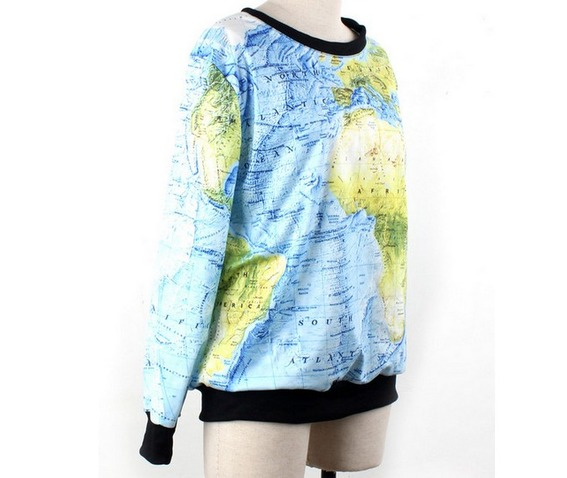 world_map_print_fashion_hoodie_sweater_hoodies_3.jpg