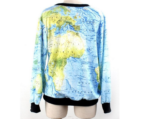world_map_print_fashion_hoodie_sweater_hoodies_2.jpg