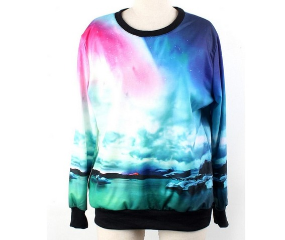 galaxy_cloud_space_print_fashion_hoodie_sweater_hoodies_5.jpg