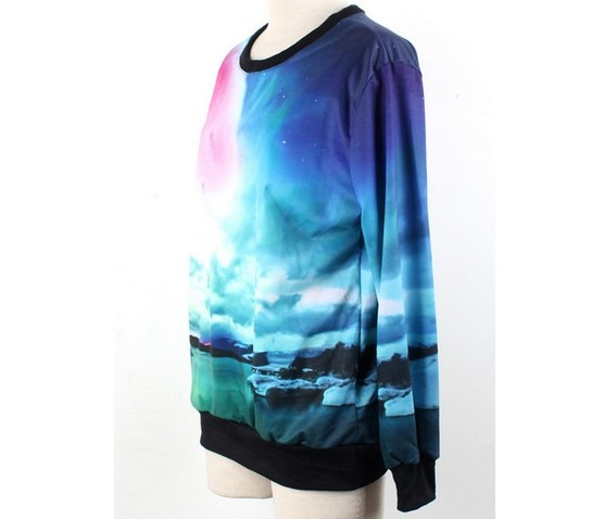 galaxy_cloud_space_print_fashion_hoodie_sweater_hoodies_4.jpg