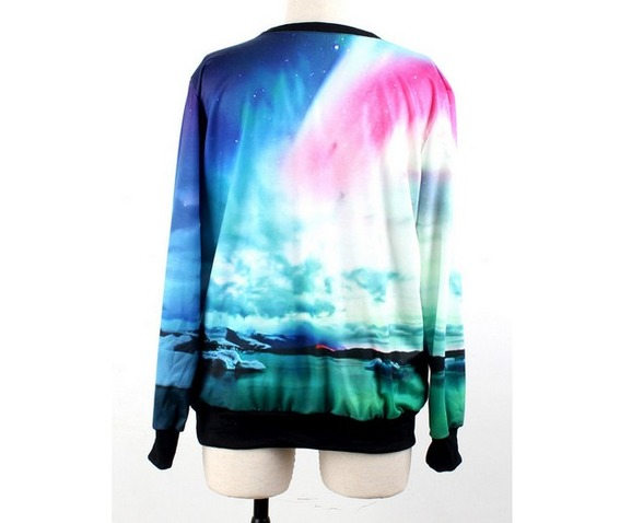 galaxy_cloud_space_print_fashion_hoodie_sweater_hoodies_3.jpg