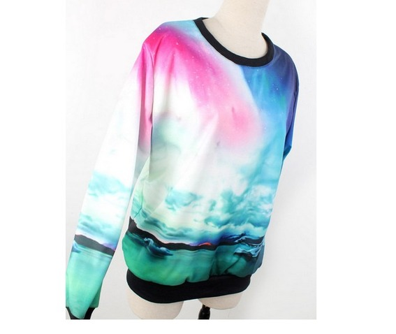 galaxy_cloud_space_print_fashion_hoodie_sweater_hoodies_2.jpg