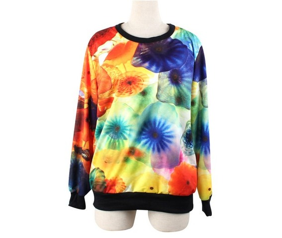 unique_style_print_hoodie_sweater_hoodies_3.jpg