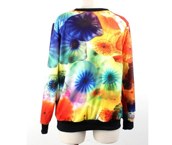 unique_style_print_hoodie_sweater_hoodies_2.jpg