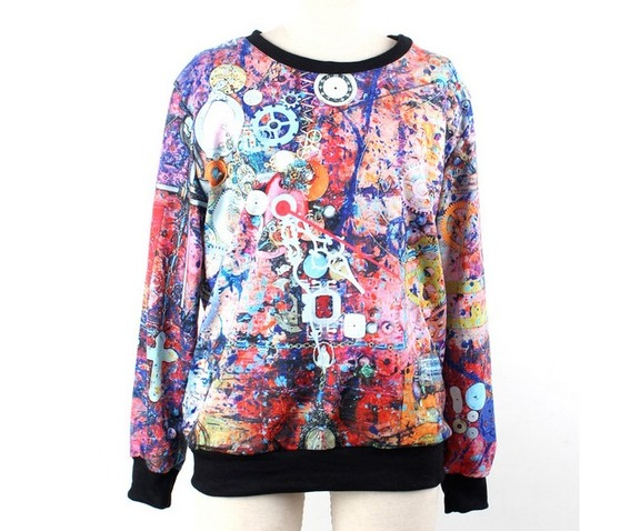 graffiti_print_fashion_hoodie_sweater_hoodies_3.jpg