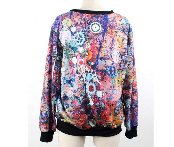 graffiti_print_fashion_hoodie_sweater_hoodies_2.jpg