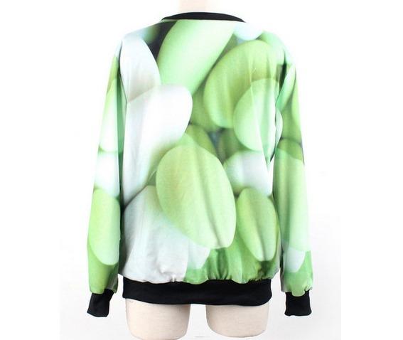 personalized_fashion_print_hoodie_sweater_hoodies_2.jpg