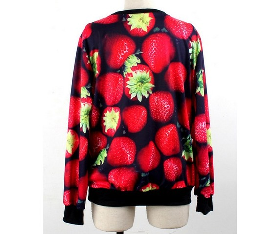 cute_strawberry_print_fashion_hoodie_sweater_hoodies_2.jpg