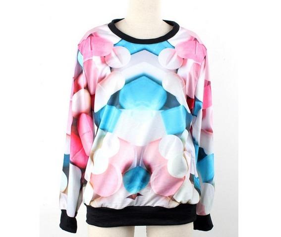 personalized_fashion_print_hoodie_sweater_hoodies_5.jpg