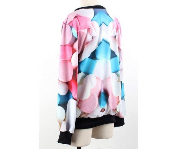 personalized_fashion_print_hoodie_sweater_hoodies_3.jpg