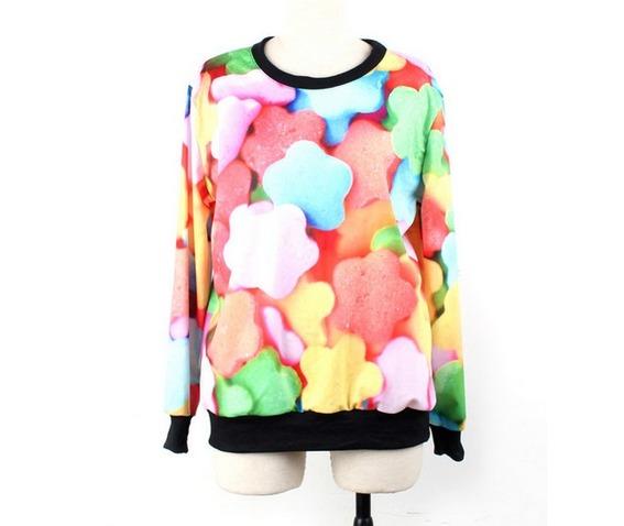 color_candy_print_fashion_hoodie_sweater_hoodies_3.jpg