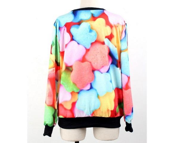 color_candy_print_fashion_hoodie_sweater_hoodies_2.jpg