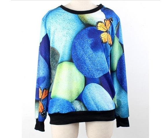 blue_scene_butterfly_print_fashion_hoodie_sweater_hoodies_5.jpg