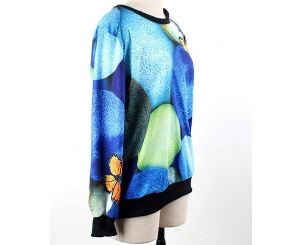 blue_scene_butterfly_print_fashion_hoodie_sweater_hoodies_4.jpg