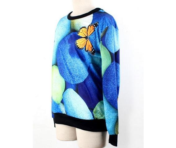 blue_scene_butterfly_print_fashion_hoodie_sweater_hoodies_3.jpg