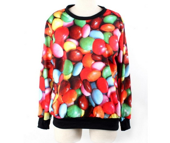 cute_chocolate_bean_print_fashion_hoodie_sweater_hoodies_5.jpg