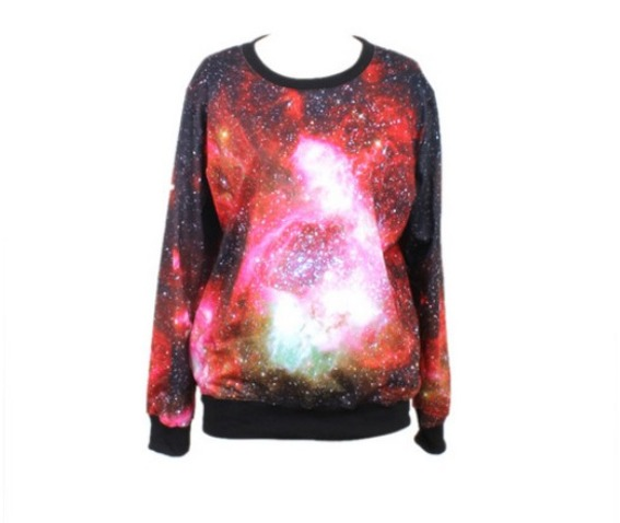 sparkling_galaxy_space_print_fashion_hoodie_sweater_hoodies_4.jpg