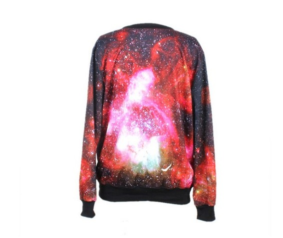 sparkling_galaxy_space_print_fashion_hoodie_sweater_hoodies_2.jpg
