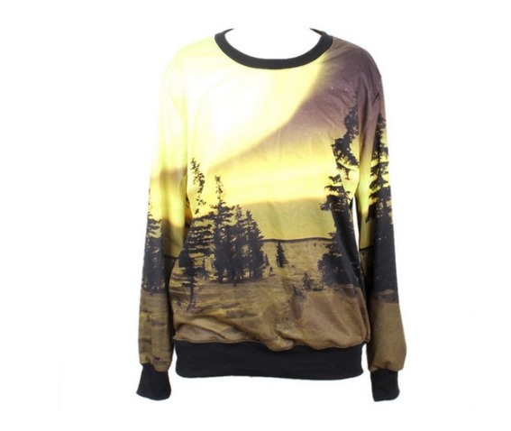 ocean_beach_scenery_print_fashion_hoodie_sweater_hoodies_5.jpg