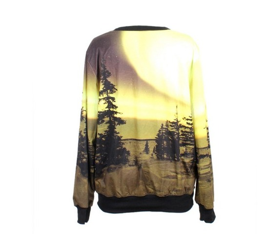 ocean_beach_scenery_print_fashion_hoodie_sweater_hoodies_2.jpg