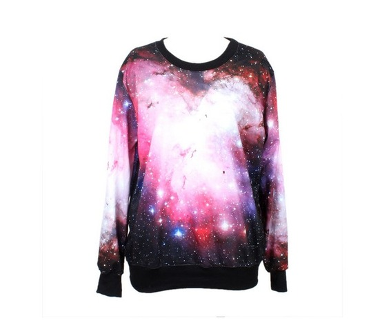 galaxy_print_fashion_hoodie_sweater_hoodies_5.jpg