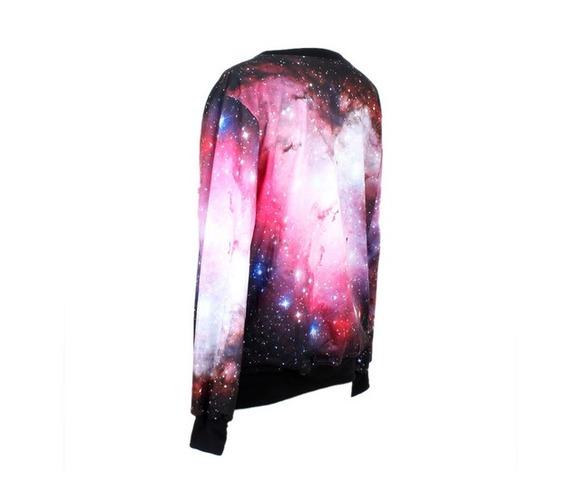 galaxy_print_fashion_hoodie_sweater_hoodies_3.jpg