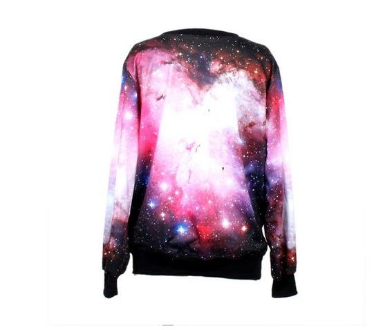 galaxy_print_fashion_hoodie_sweater_hoodies_2.jpg