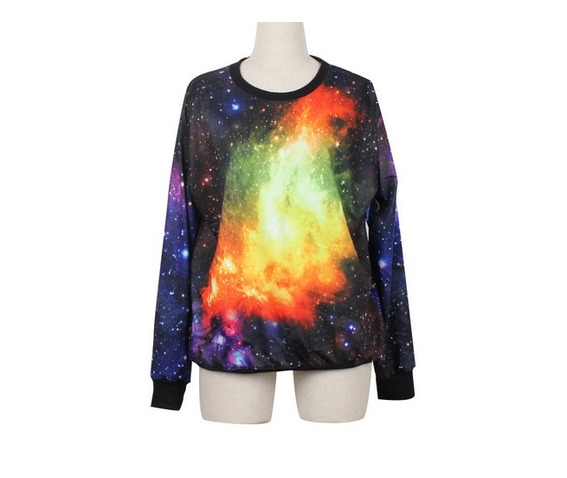 shining_galaxy_space_print_fashion_hoodie_sweater_hoodies_4.jpg