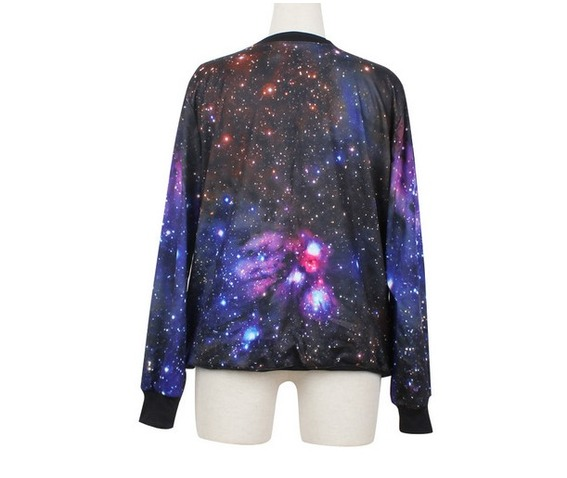 shining_galaxy_space_print_fashion_hoodie_sweater_hoodies_2.jpg