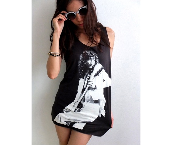 jimmy_page_led_zeppelin_classic_rock_tank_top_m_tees_2.jpg