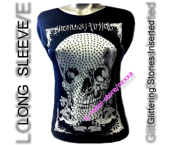 skull_printed_glittering_stones_inserted_shirt_cd07_fashion_tops_2.jpg