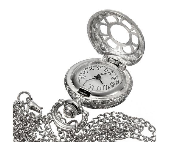 antique_silver_floral_pop_open_pocket_watch_w_chain_watches_4.JPG