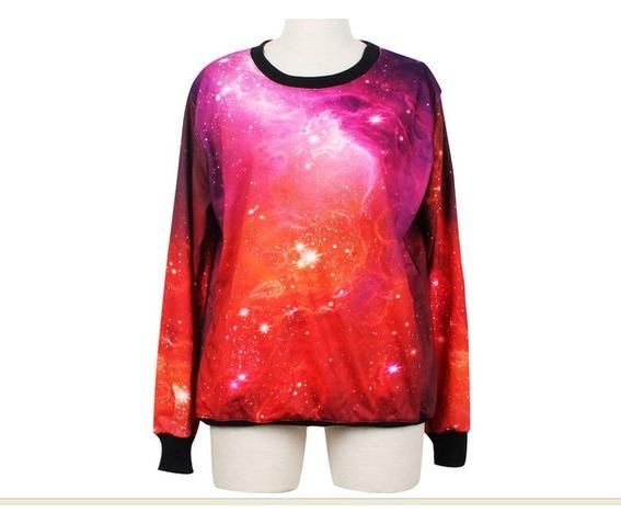 red_galaxy_magic_print_fashion_hoodie_sweater_hoodies_4.jpg