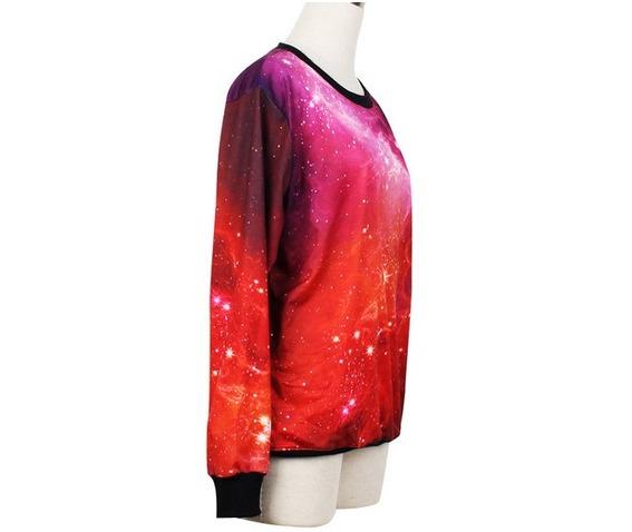 red_galaxy_magic_print_fashion_hoodie_sweater_hoodies_3.jpg