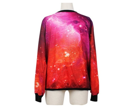 red_galaxy_magic_print_fashion_hoodie_sweater_hoodies_2.jpg