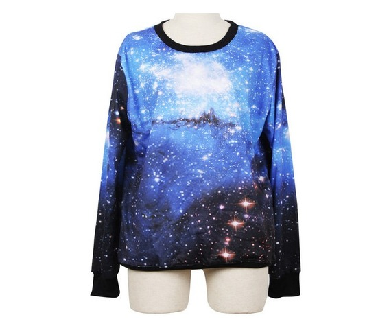 blue_star_galaxy_magic_print_fashion_hoodie_sweater_hoodies_4.jpg