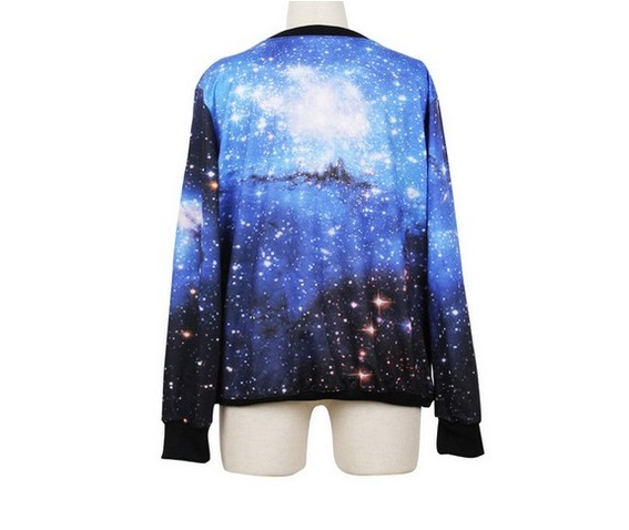 blue_star_galaxy_magic_print_fashion_hoodie_sweater_hoodies_2.jpg